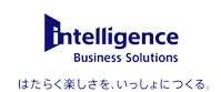 intelligence Business Solutions