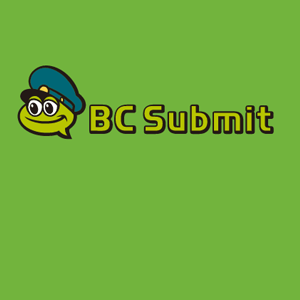 BC Submit
