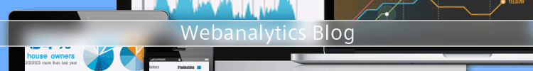 Webanalytics Blog