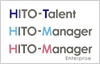 HITO-Manager