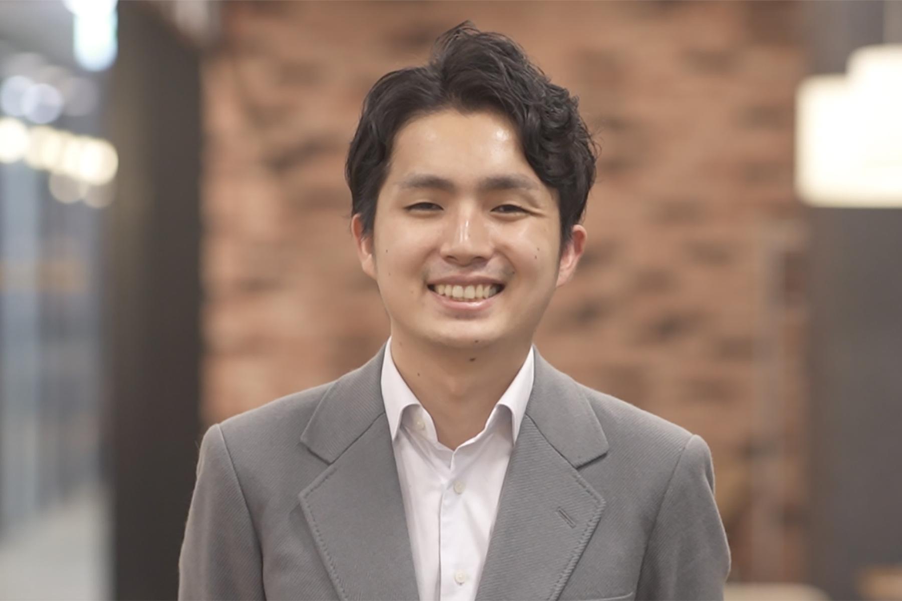 森田 健斗