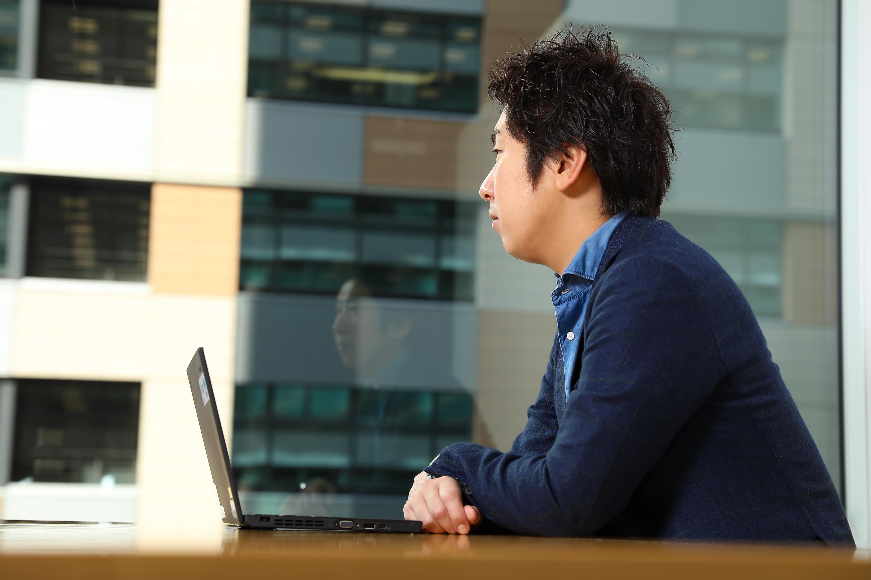 最新のマーケティング手法を理解し、Webサイトのパフォーマンスを最大化する