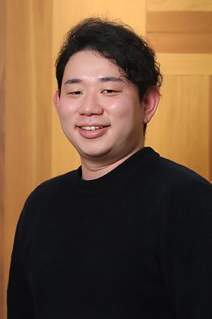 大塚 啓史