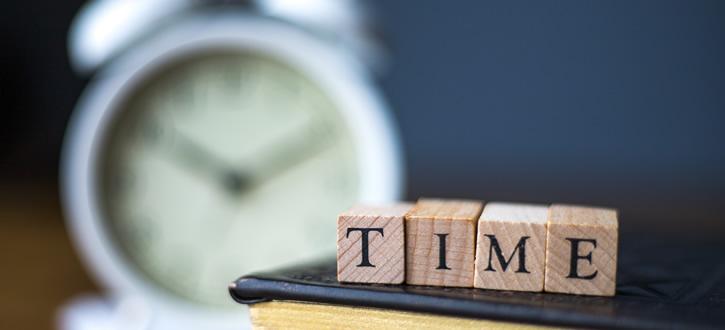 勤務時間と労働時間の違いとは?計算方法と詳しい具体例まで徹底解説| 業務管理・仕事可視化ツールならMITERAS(ミテラス)