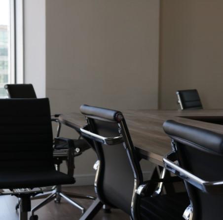RPA人材に求められる役割と、RPA人材を確保する4つの方法
