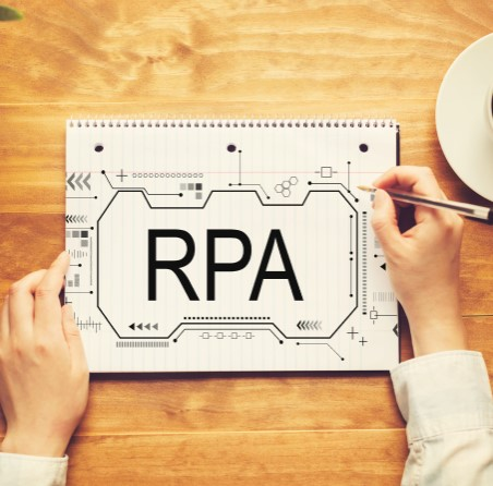 RPA関連の情報が知りたい人におすすめのTwitterアカウント15選