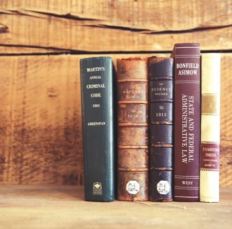 本当に必要な本と出会える! RPAのおすすめ本5選