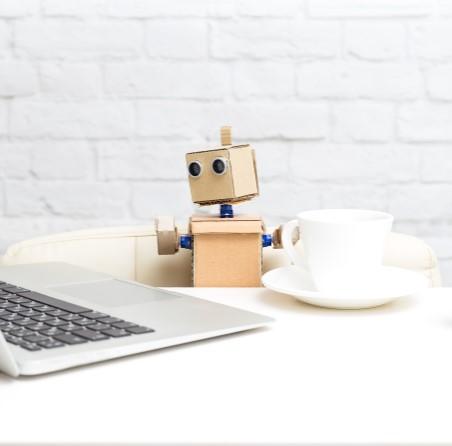 Qiitaで見つけた開発に役立つBizRobo! のTips記事まとめ