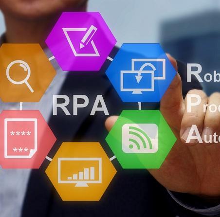 【RPA推進 連載企画】第2回:ロボットの開発ルールと運用ルールってどう決めればいいの?