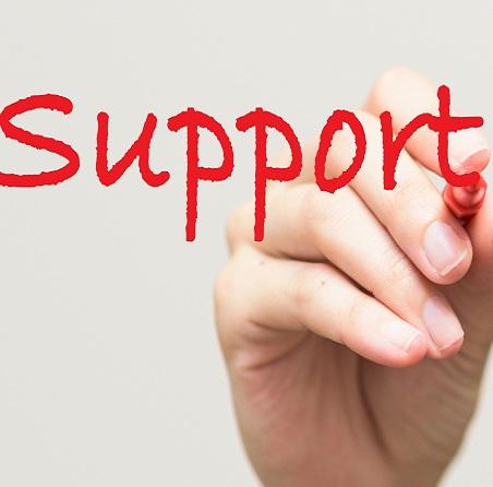 【RPA推進 連載企画】第4回:RPAユーザーのサポート体制と教育体制って?