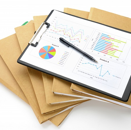 【RPA推進 連載企画】第5回:業務分析ってどんな効果があるの?