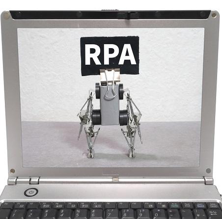 【RPA推進担当者は必見!】お役立ちコラム まとめ/RPA推進連載企画
