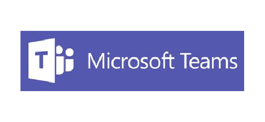 Microsoft Teams (Office 365 Business Premium)