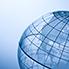 グローバルシステム開発・保守・運用