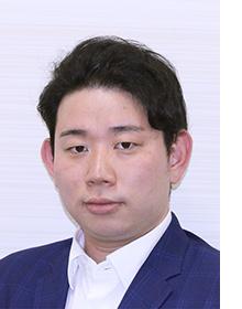 otsuka_200x280px